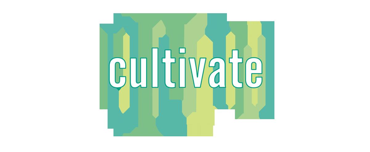 main_cultivate