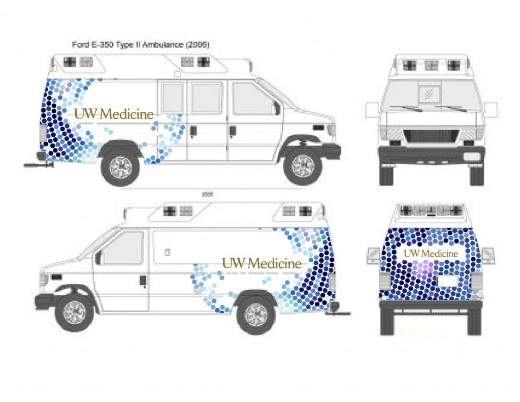 ambulance trace-06