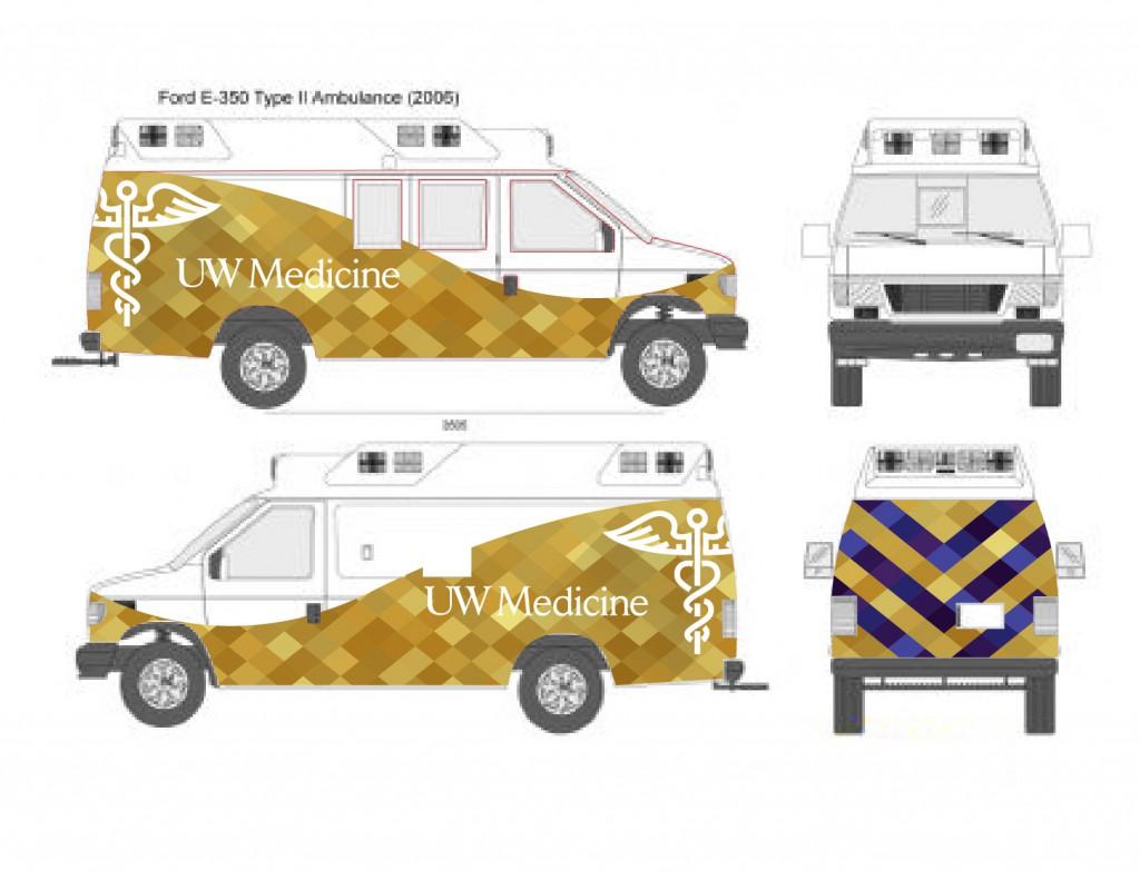 ambulance trace-08